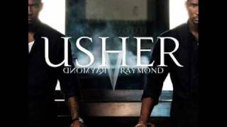 Usher - Guilty (ft. T.I.) NEW 2010 R&B SONGS