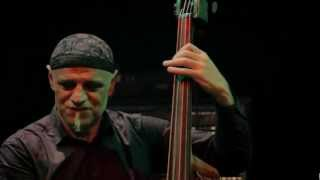 Sal La Rocca Band - SEASON HEAT - Live MARNI 2013 (HD)
