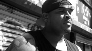 "Termanology ""Straight off the block"" feat DJ Kay Slay, Sheek Louch & Lil Fame of M.O.P."