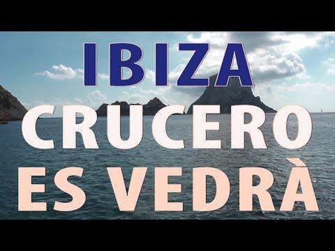 0 - Alquila un barco en Ibiza y conoce Es Vedrá