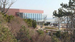 유럽발 입국자 임시생활시설 출입 통제 강화 / 연합뉴스…