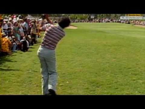 PGA Tour - Sony Open Memorable Moments