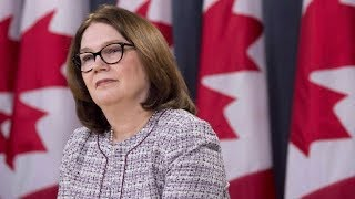 'Much more' to SNC-Lavalin story to be told, says Jane Philpott