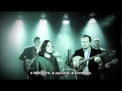 Haris Alexiou -
