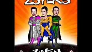 257ers - Intro Zwen