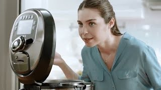 Yeni Bosch Reklamı - Bosch AutoCook Pro