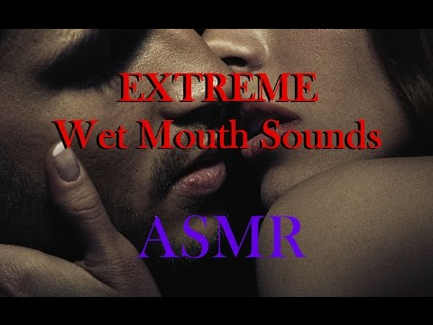 [ASMR] EXTREME Wet Mouth Sounds from YouTube · Duration:  31 minutes 47 seconds