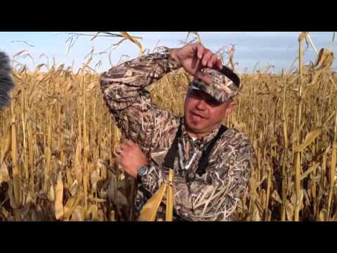 Drake Waterfowl Systems EST Heat Escape Shirt