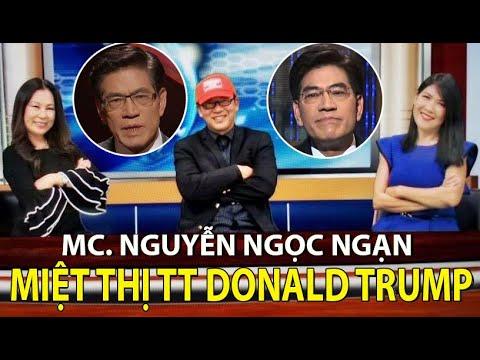 Việt Kiều Mua Không Nổi Nhà Ở Việt Nam Mà Muốn Về Hưu from YouTube · Duration:  24 minutes 10 seconds