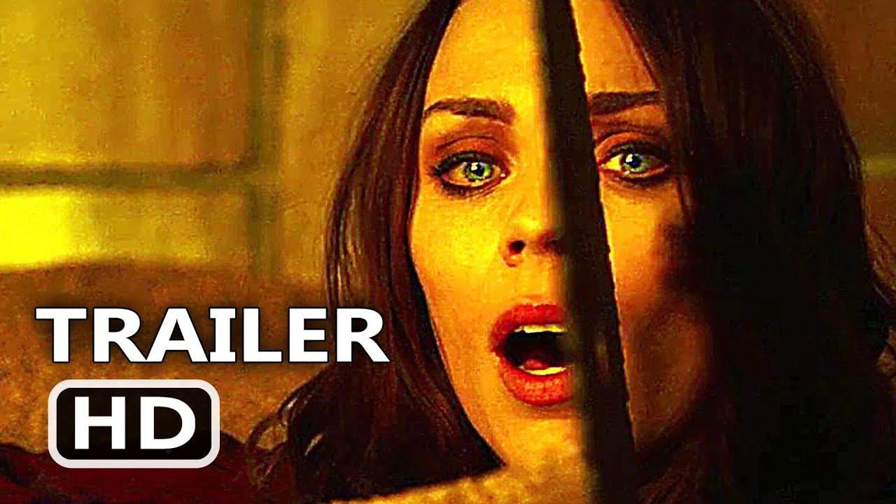 "SAW 8 JIGSАW ""Masterpiece"" Trailer (2017) Hоrrоr Movie HD"