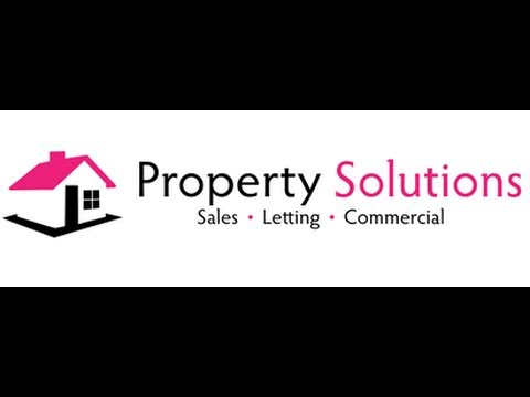 Property Solutions Gb North