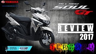 all new soul gt aks sss 2017 iron silver terbaru