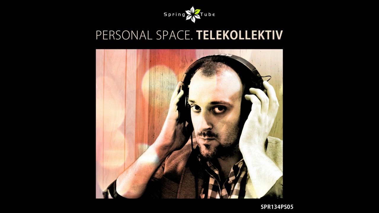 Telekollektiv