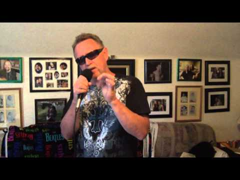 The PUSHER_Aug 2013_sung by Mark Opalinski