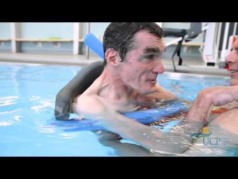 my-ability---swimming