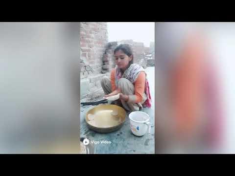 Atif Aslam Very Sad Whatsapp Status  Dakhty Dakhty Sochta Ho