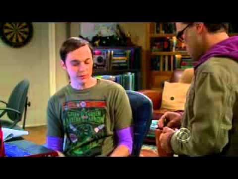 The.Big.Bang.Theory.s05e10