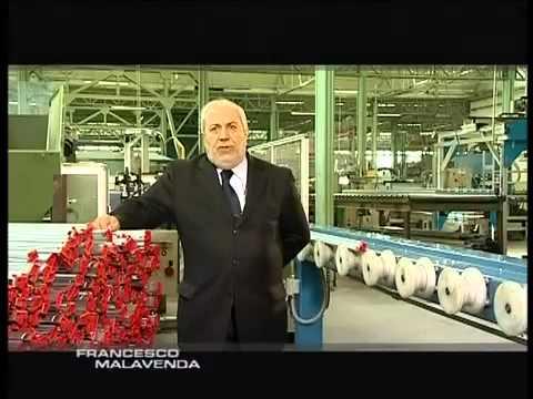 Стеллажи ✅ купить стеллажи ➤➤ сайт эпицентр ⭐ в наличии: 144 шт. ☝ дешево • акции, скидки и распродажи ⚡ каталог с низкими ценами по украине.