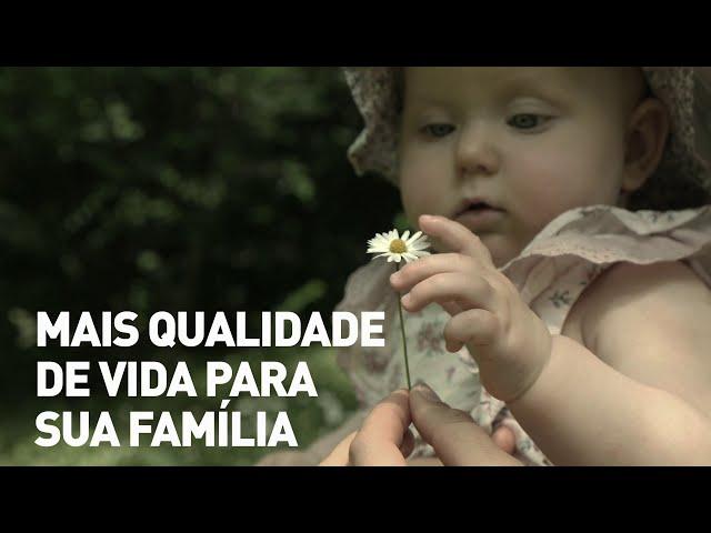 Thumbnail de Vídeo Cidade Arbo – Reserva Arvoredo