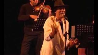 Chantango monsieur william - Léo Ferré Jean Roger Caussimon