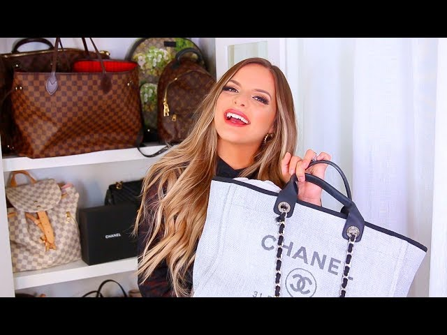 my-luxury-handbags-chanel-louis-vuitton-gucci-whats-worth-buying-casey-holmes