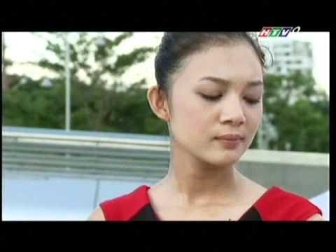 Danh Thuc Uoc Mo Episode 60 [1/2] END
