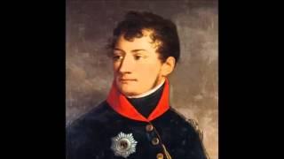 Louis Ferdinand von Preussen - Op. 12 - Octet in F major