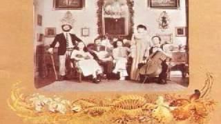 Banda do Casaco - Virgolino faz o pino