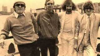 Barclay James Harvest - Sweet Jesus