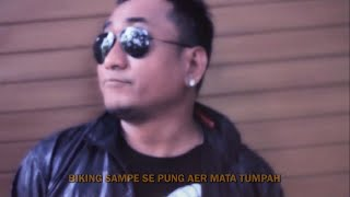 Video Helmy Sahetapy - MASIH SAYANG (OFFICIAL MUSIC VIDEO ) [HD] download MP3, 3GP, MP4, WEBM, AVI, FLV Juli 2018