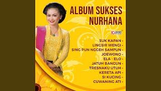 Download lagu Lingsir Wengi Langgam Kroncong
