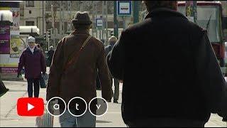 Rétvári: Két héten belül jön az emelt nyugdíj