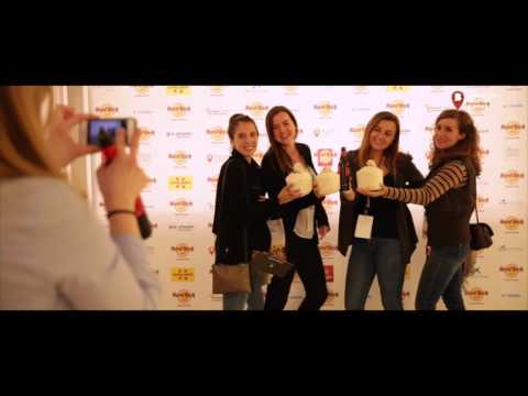 Barcelona Tourism Summit - Afterwork