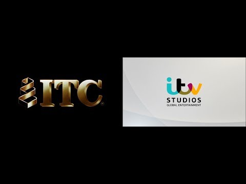 ITC Entertainment Group / ITV Studios Global Entertainment variant [1080p]