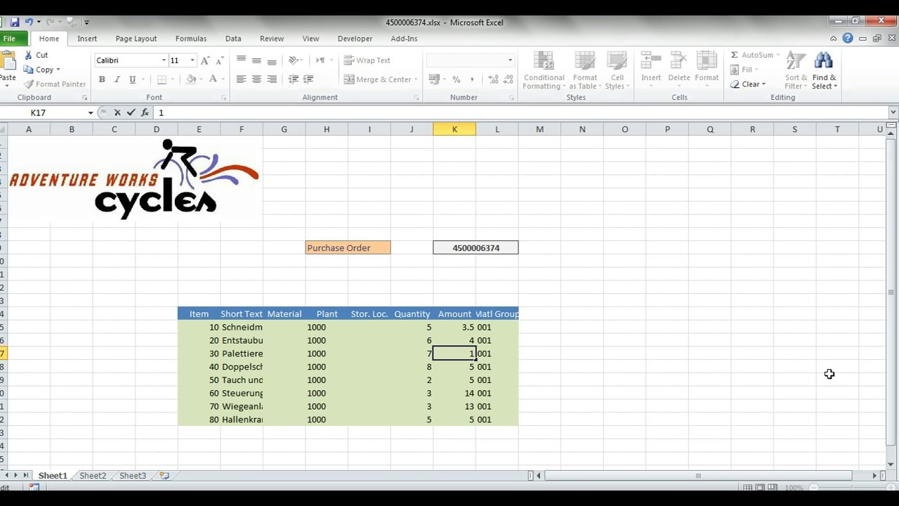 Download Excel as Interactive form within SAP Webdynpro