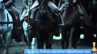 GAME OF THRONES - Official Trailer