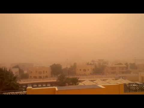 Now weather RAK, UAE