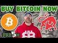 Bitcoin The Evolution of Digital Cash Max Keiser