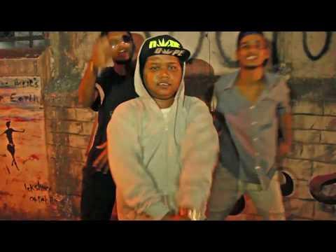 MC MASTAAN - NA HAAR(HINDI RAP SONG) |...