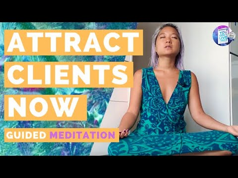 do-this!-yummy-client-attraction-meditation-🧘🏼♂️-with-integrity