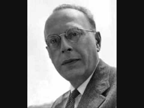 Schumann - Symphony n°4 - Cleveland / Szell 1960