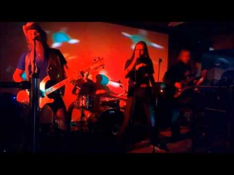 Perpetual Rage, few song from Pielavesi gig 29.8.2015 unofficial raw live.