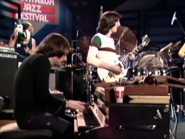 soft-machine-switzerland-1974-official-trailer-cuneiform-records