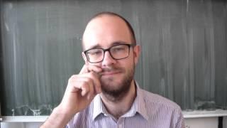 200 anglických otázek pro procvičení rychlého reagování