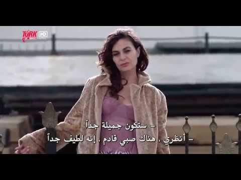 فيلم الجسد Vücut مترجم للعربية جودة عالية