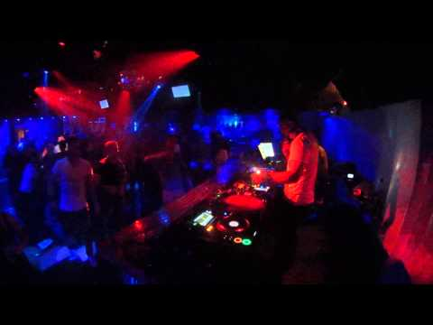20.04.2014 COMPLEX OFFICIAL REUNION @ JET ST NICLAAS DAVOODI Part1 (HD)