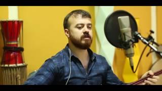 MURAT ÜNEY - Biz İkimiz Bir Yarımız | Official Studio Video