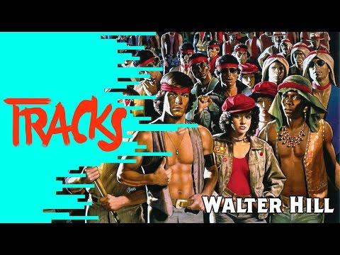 Walter Hill - Tracks ARTE