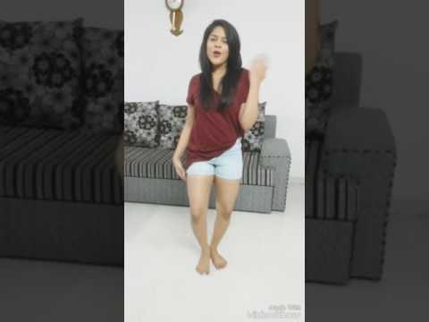 Breakup song -aae dil hai mushkil-dance