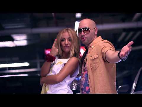 Troi ft Sashko beat - Nomer 1 [Official HD Video]